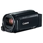 Canon VIXIA HF R80 HD Camcorder