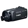 Canon Vixia HF W11 Waterproof Camcorder