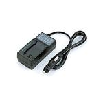 Canon Car Battery Adapter CB-910