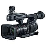 Canon XF705 4K 1 Sensor XF-HEVC H.265 Pro Camcorder