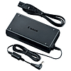 Canon CA-CP200L Compact AC Power Adapter