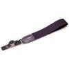 Canon WS-20 Wrist Strap (Black)