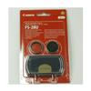 Canon FS-28U 28mm Filter Set