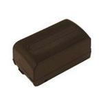 BP-818 Battery Pack (1800mAh)