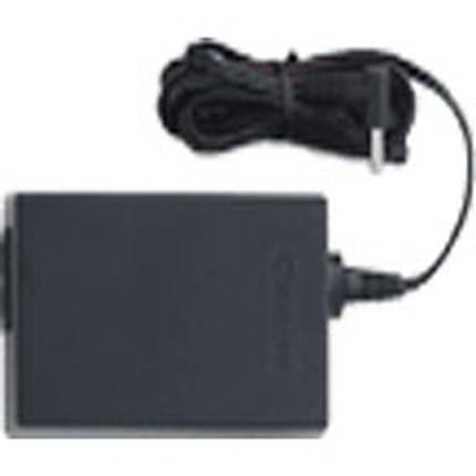 Canon CA-570 Compact AC Power Adapter