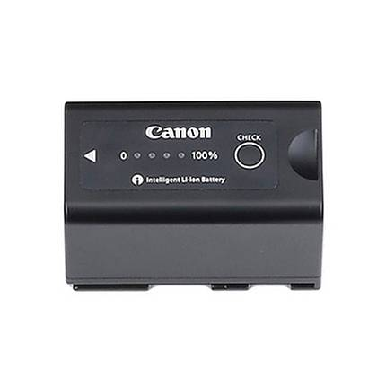 Canon BP-955 Battery Pack for Select Canon Cameras