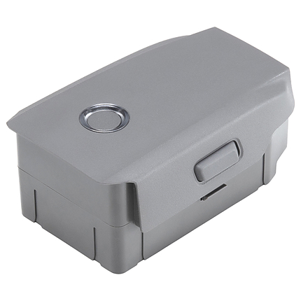 DJI Intelligent Flight Battery for Mavic 2 Pro/Zoom