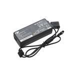DJI Power Adapter for Inspire 1
