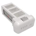 DJI Phantom 2 Vision Battery
