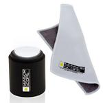 Delkin Devices SensorScope 3 DSLR Cleaning System Complete Kit