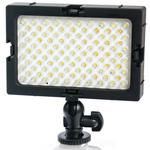 DLC DV110C Video  and  DSLR LED Light W; Variable Light  and  Color Temperture