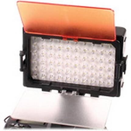 DLC DV60FK Filter Kit For DV60 Video Light