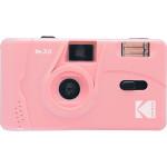 Kodak M35 Candy Pink Film Camera with Flash