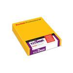 Kodak TMX 4x5 100ASA (50)