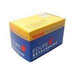Kodak Edupe SP481 70x100 Perforated