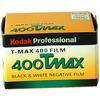 Kodak TMY 135-24 (400ASA)