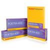 Kodak Portra 400 4x5 10 sheets Professional Film (replaces 400NC  and  400VC)