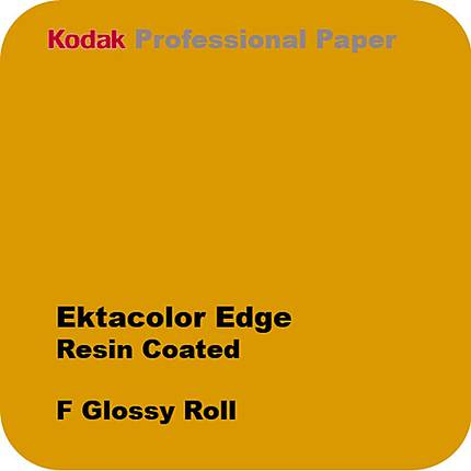 Kodak 4 In. x 610 Ft. Kodak Ektacolor Color Negative RC (Roll)