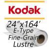 Kodak Endura Premier Paper 24X164 E