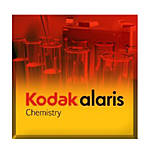 Kodak Ektracolor PC-111 Rinse Tablets - Bottle of 100 Tablets for 5L Each