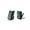 Elinchrom EL-Skyport Universal Speed Trigger Set