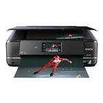 Epson Expression Photo xP-960 Small-In-One Inkjet Printer
