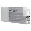 Epson T642 Ultrachrome HDR Light Light Black Ink Cartridge
