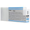 Epson T596 Light Cyan HDR Ink Cartridge