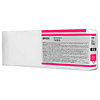Epson T636 Vivid Magenta HDR Ink Cartridge