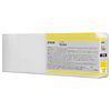 Epson T636 Yellow HDR Ink Cartridge