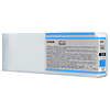 Epson T636 Light Cyan HDR Ink Cartridge