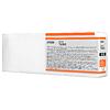 Epson T636 Orange HDR Ink Cartridge