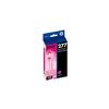 Epson Standard-Capacity Magenta Ink for xP-850 and xP-950 Printers