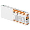 Epson 804 Ultrachrome HD Orange Ink Cartridge (700 ML)