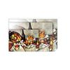 Epson 8.5x11 In. Velvet Fine Art Paper - 20 Sheets