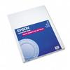 Epson 17x22 Quality Photo Paper - 100 Sheets