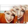 Epson 16.5x100 Premium Glossy Paper - Roll
