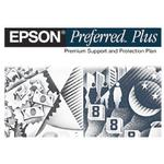 Epson 2-Year Preferred Plus Extended Service Plan  P800 + 3800