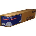 Epson 36 In.x100 Ft. Premium Semi Gloss Photo Inkjet Paper  - Roll