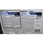 Fuji 2 x 12.5g Digital RA Pro Developer/Replenisher