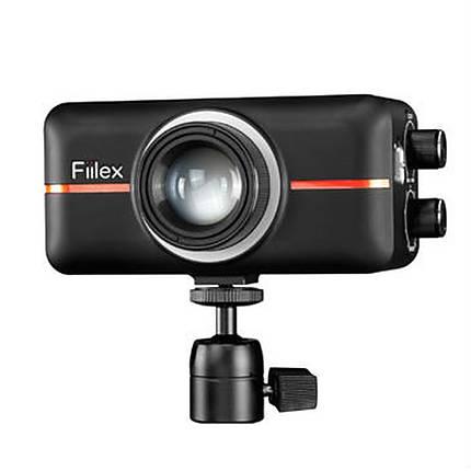 Fiilex P200 FlexJet