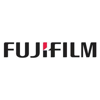 Fujifilm Waste Ink Tank for Frontier-S DX100 Printer