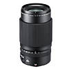 Fujifilm GF120mm F/4 R LM OIS WR Macro Lens