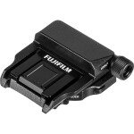 Fujifilm EVF-TL1 EVF Tilt Adapter for GFX 50S and GFX 100