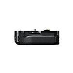 Fujifilm VG-XT1 Vertical Battery Grip for Fujifilm X-T1 Digital Camera