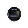 Fujifilm Front Lens Cap 72mm