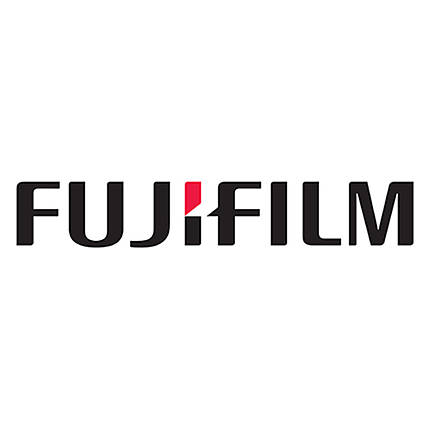 Fujifilm FLCP-46 Lens Cap for XF50mm F/2 (46mm)