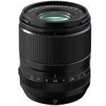 Fujifilm FUJINON XF 23mm f/1.4 R LM WR Lens