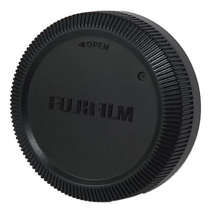 Fujfilm Rear Lens Cap for X Mount Lenses