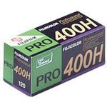 Fujifilm Pro 400H 120 400ASA  MORE EXPECTED JULY 10TH